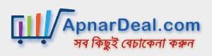 ApnarDeal.com 1