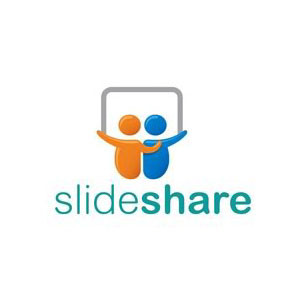slide sharing for increase traffic