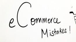 ecommerce-mistakes (1)