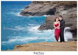 123_Oahu-Engagement-Photographer
