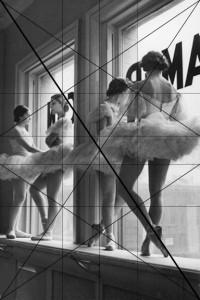 Ballerinas-Sinister-Diagonal
