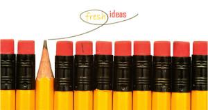 Fresh-Ideas-Marketing-Creative-Services