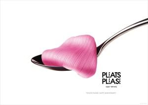 pleats_please_spoon