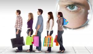 Shopper-Marketing-Specialist