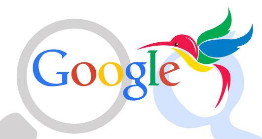 google-humming-logo