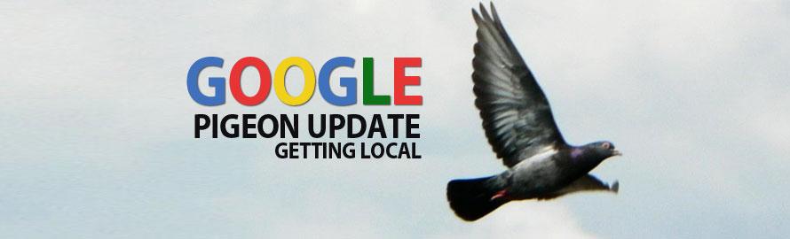 google-pigeon-update-2014