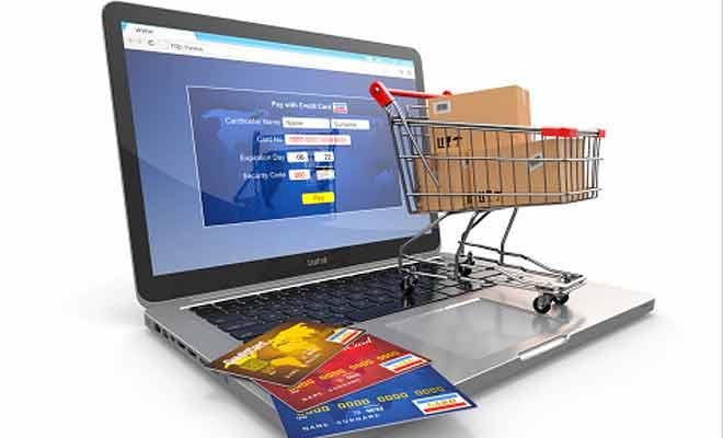 E-Commerce-Myth-vs.-Realit