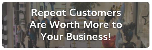 Repeat-customers-header-image