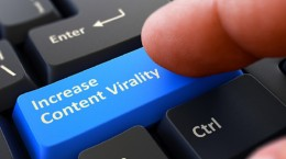 How to create viral content in bangla