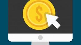 website_cost