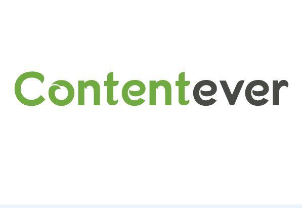 Contentever