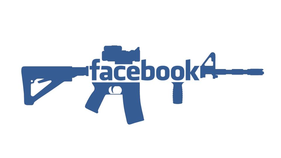 Facebook-Guns-033151834628