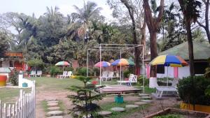 এরকম কেটজ জুটবে, মুন্সগঞ্জ এলাকায়