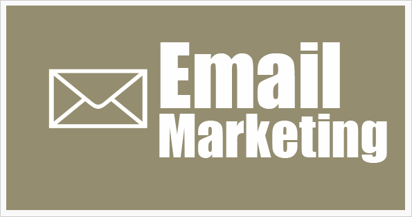 email-marketing-in-ecommerce