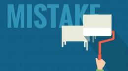 mistake-paint-860x450_c
