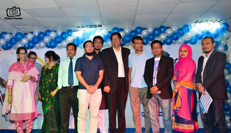 e-cab members